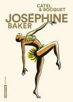 josephine-baker-bocquet-catel