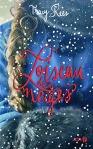 l-oiseau-des-neiges-tracy-rees