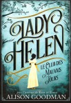 lady-helen-tome-1-alison-goodman