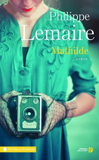 mathilde-philippe-lemaire