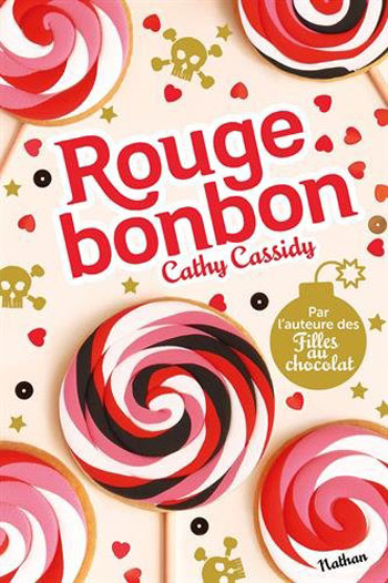 rouge-bonbon-cathy-cassidy