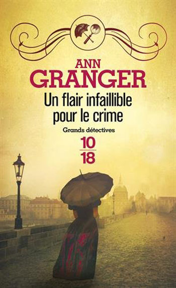 un-flair-infaillible-pour-le-crime-ann-granger