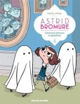 astrid-bromure-tome-2-fabrice-parme
