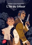 l-ile-au-tresor-robert-louis-stevenson