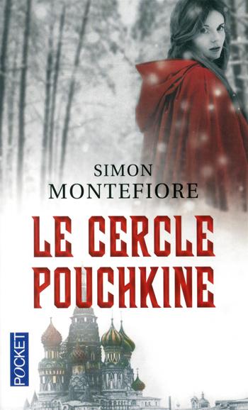 le-cercle-pouchkine-simon-montefiore
