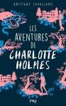 les-aventures-de-charlotte-holmes