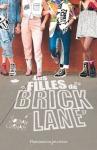 les-filles-de-brick-lane-tome-1-ambre-siobhan-curham