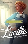 lucille-a-l-heure-gourmande-gwenaelle-barussaud