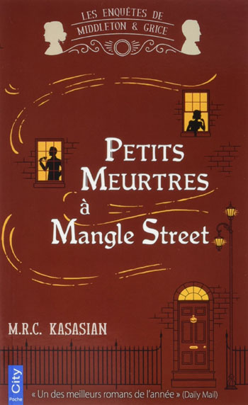 petits-meurtres-a-mangle-street-kasasian