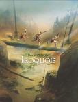 iroquois-patrick-prugne