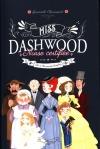 miss-dashwood-nurse-certifiee-tome-1-gwenaelle-barussaud