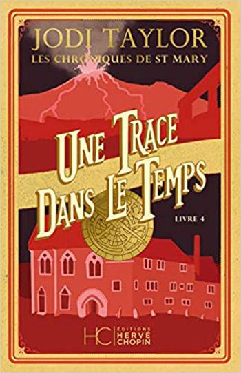Roman Voyage Dans Le Temps Des Livres Des Livres